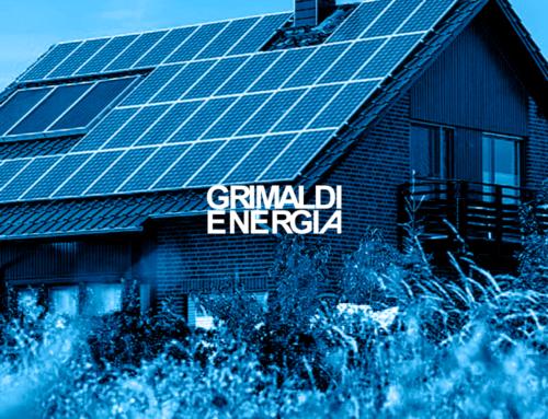 Decreto Rilancio, Superbonus al 110% anche per il fotovoltaico